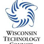Tech Council report urges state policymakers to recognize economic value of higher ed