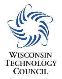 wisconsin-technology-council-logo