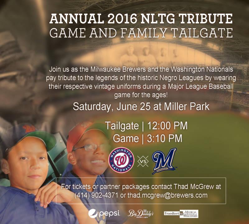 annual-2016-nltg-tribute-game-family-tailgate-negro-leagues-miller-park