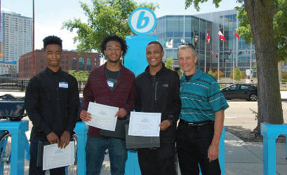 milwaukee-youth-bike-share-mechanics-certification-2