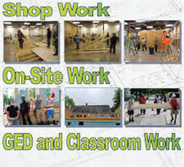 shop-work-on-site-work-ged-classroom-work