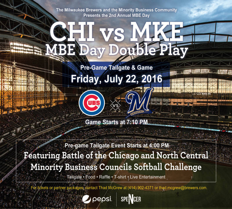 chi-vs-mke-mbe-day-double-play-baseball-miller-park