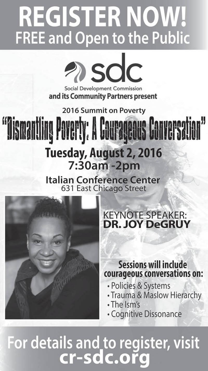 dismantling-poverty-courageous-conversation-speaker-dr-joy-degruy-social-development-commission