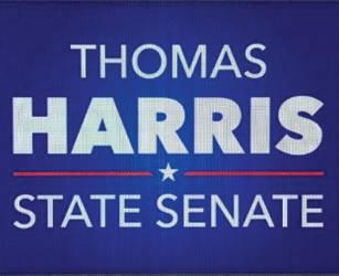 thomas-harris-state-senate