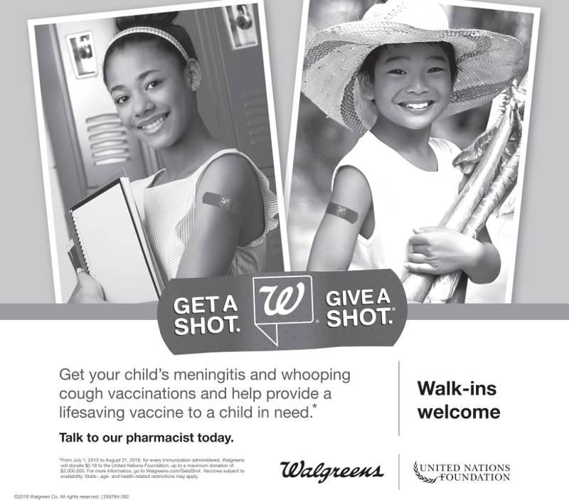 get-a-shot-give-a-shot-at-walgreens