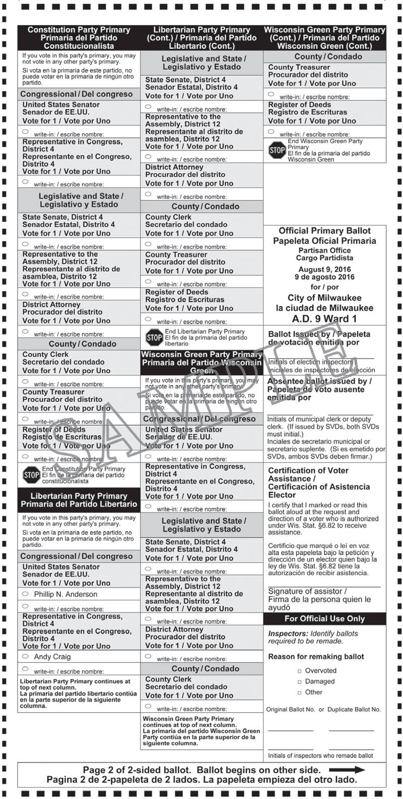 optical-scan-sample-ballot-partisan-office-primary-august-9th-page-2