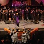 Local Pastor Hosts 'Praise for Peace' Benefit Concert