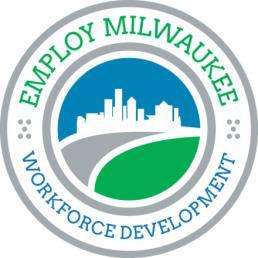 employ-milwaukee-workforce-development