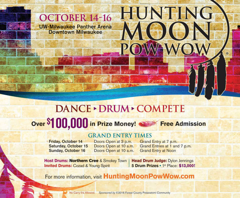 hunting-moon-pow-wow-dance-drum-compete