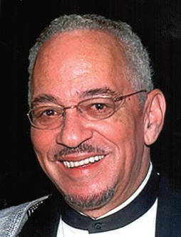 Rev. Jeremiah Wright, Jr.
