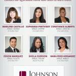 Affordable Home Loan Options At Johnson Bank