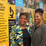 Open House Welcomes New Families to College-Prep Programs at UWM