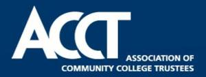 association-pf-community-college-trustees-acct-logo