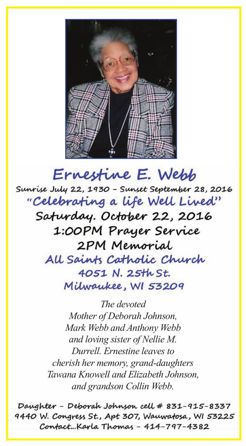 ernestine-e-webb-celebrating-life-well-lived-october-22