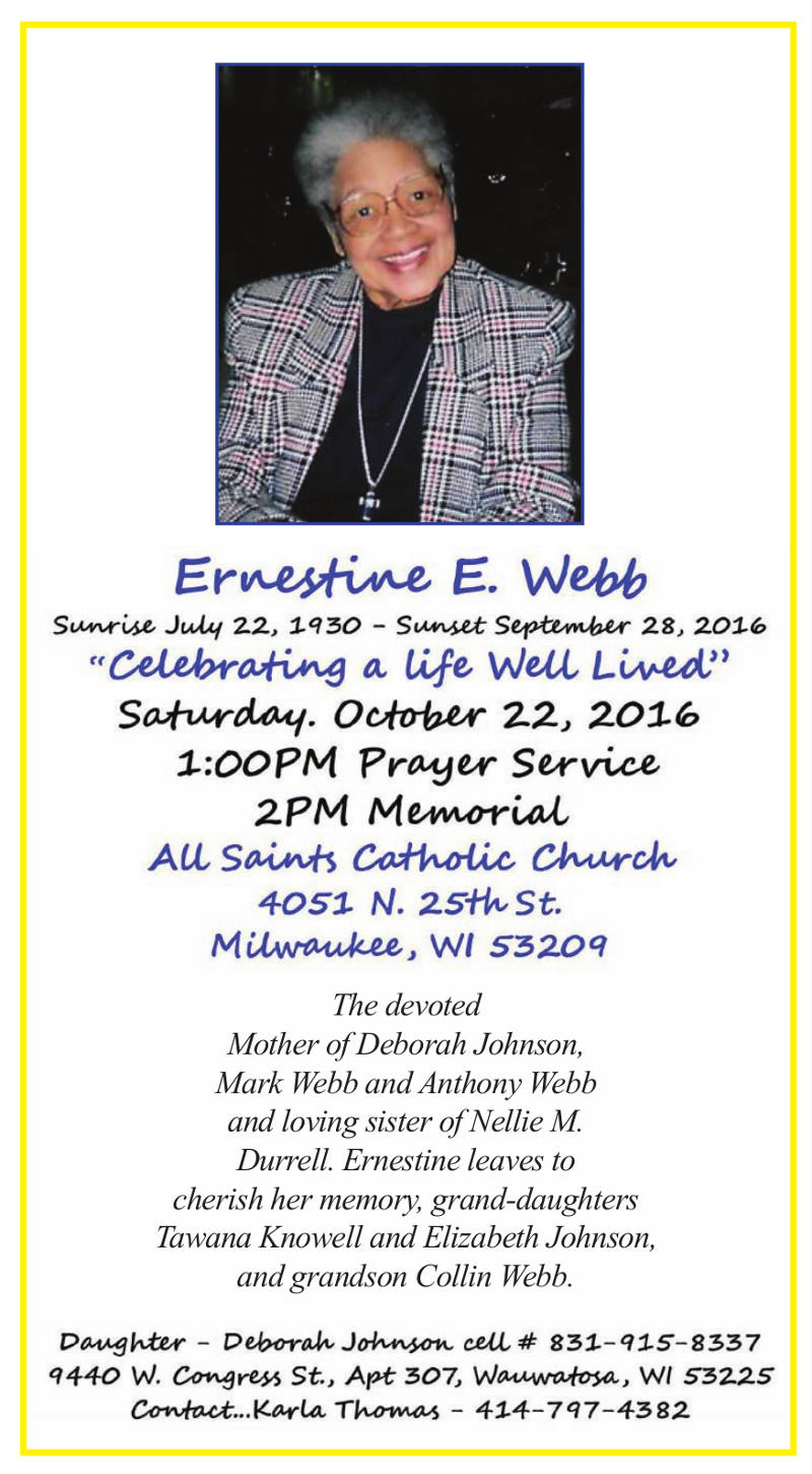 ernestine-e-webb-celebrating-life-well-lived-october-22