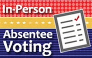in-person-abstentee-voting