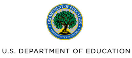 U.S. Department of Education Announces Final Regulations ...