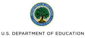 us-department-of-education-logo-seal