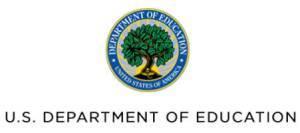 us-department-of-education-logo-seal