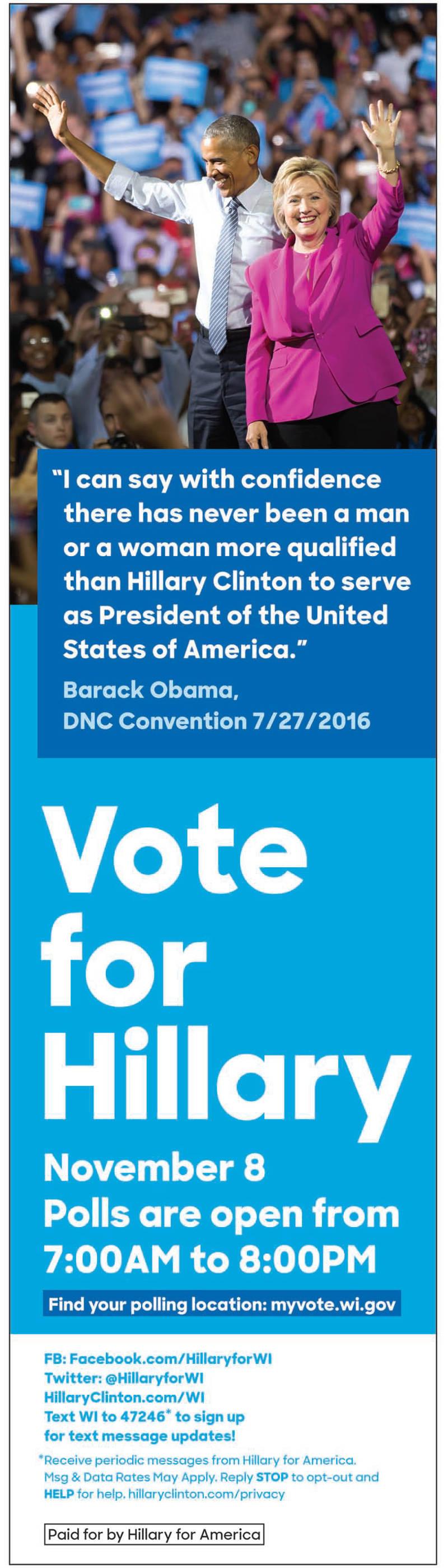 vote-for-hillary-november-8th