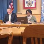 Milwaukee Public Safety Committee Supports Smokeless Tobacco Ban