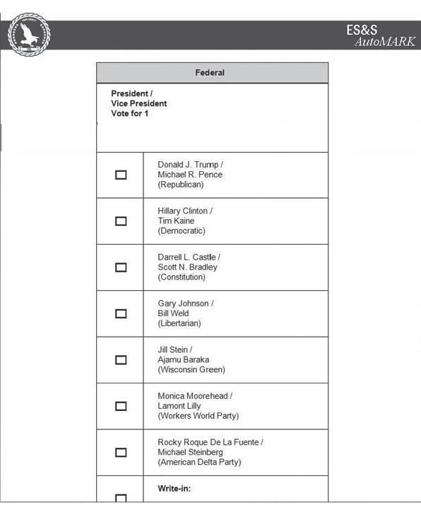 sample-ballot-touch-screen-presidential-election-milwaukee-november-8-2016