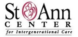st-ann-center-for-intergenerational-care-logo
