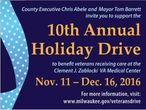 10th-annual-holiday-drive-benefit-veterans-chris-abele-tom-barrett