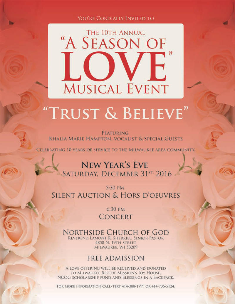 a-season-of-love-musical-event-trust-believe-concert-northside-church-of-god