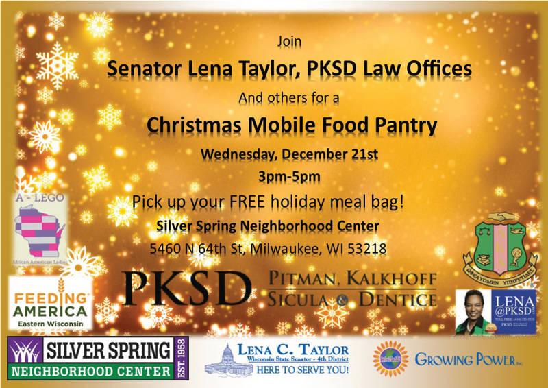 christmas-mobile-food-pantry-dec-21-silver-spring-neighborhood-center-lena-taylor-pksd