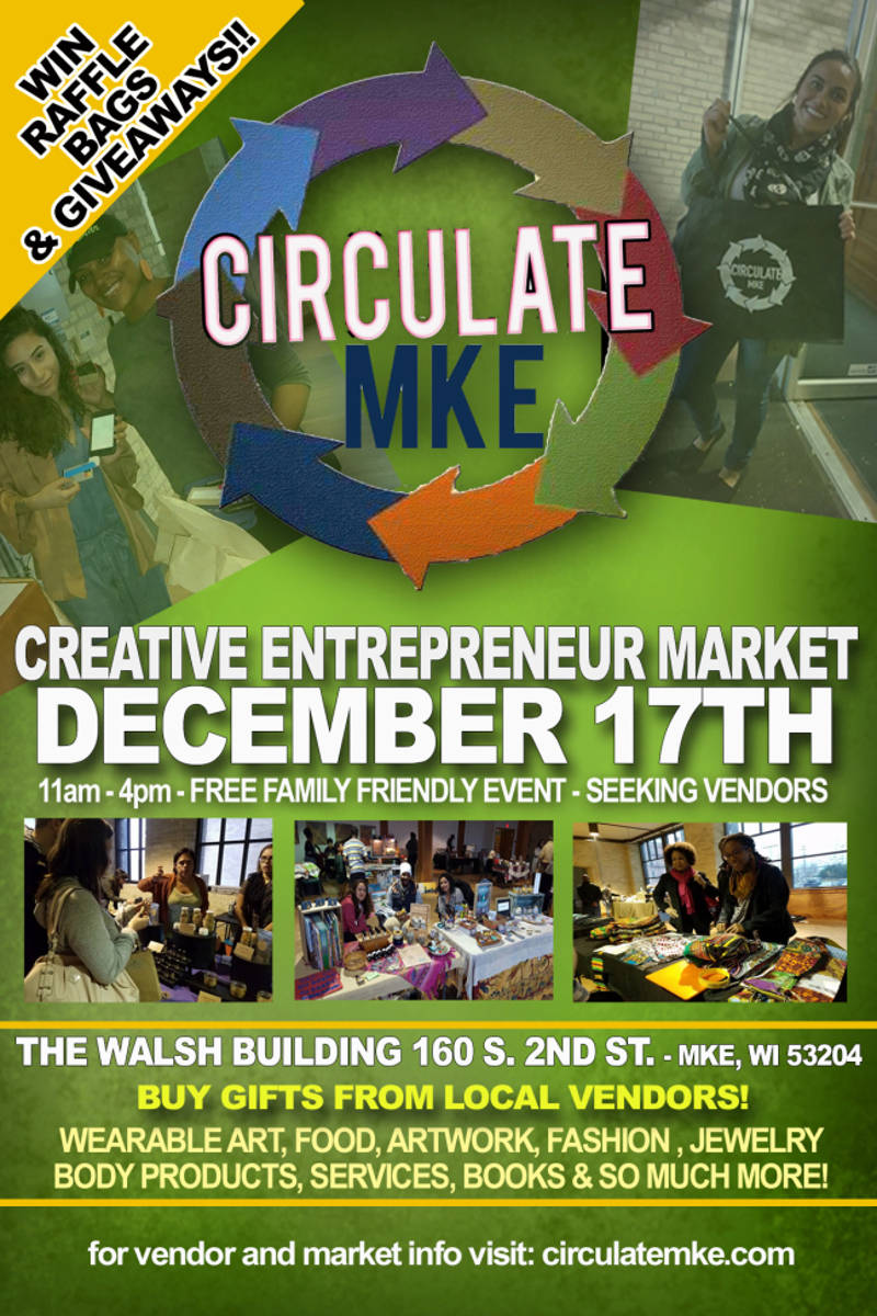 circulate-milwaukee-creative-entrepreneur-market