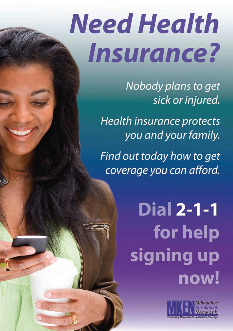 need-health-insurance-dial-211-for-help-signing-up