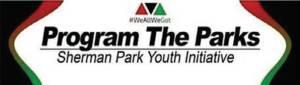 program-the-parks-sherman-park-youth-initiative