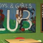 Sherman Park Boys & Girls Club Reopening is More than a Fresh Coat of Paint
