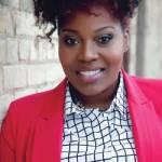 JazzyRaé Jewels Creates Sanctuary Space for Black Women