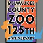Milwaukee County Zoo 125th Anniversary