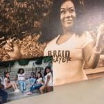 Destiny's Braid and Beauty Bar is Milwaukee Mall's Premiere Salon