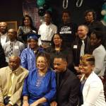 Launch MKE Celebrates Its First Graduating Class