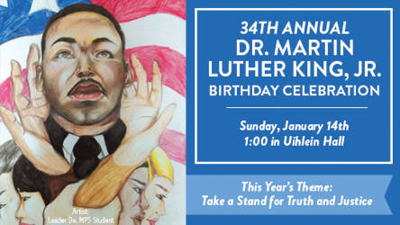 MLK parade to affect downtown Savannah traffic