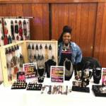 UW-Milwaukee Student Shares Success as Jewelry Consultant