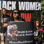 2018: The Year of the Black Woman, Black Women Show the Way Forward in 2018
