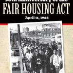 Greater Milwaukee Association of Realtors Recognizes the 50th Anniversary of the Fair Housing Act
