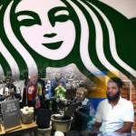 Starbucks: From Boycott to Victory