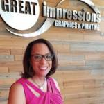 Great Impressions Celebrates 20 Years