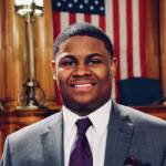 City Leader Kalan R. Haywood Announces Candidacy for Wisconsin 16th Assembly District