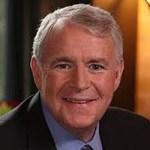 Mayor Barrett Kicks Off National Voter Registration