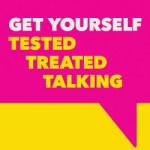 Clinics Offer STD Testing Across Milwaukee