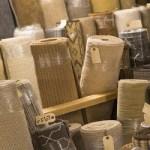 Milwaukee's Carpet Store: Kashou Carpets is Closing Up Shop