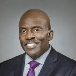Vincent Lyles to Step Down as President and CEO of Boys & Girls Clubs of Greater Milwaukee