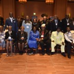 North Division High School 1968 50 Year Class Reunion